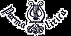 Parma Lirica